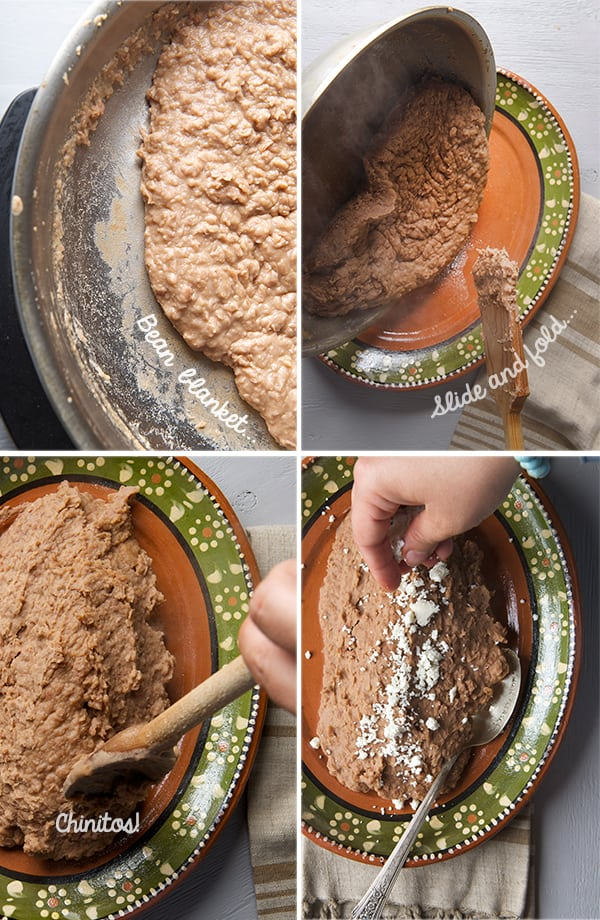 How-to-make-refried-Beans_Yes,-more-pelase!