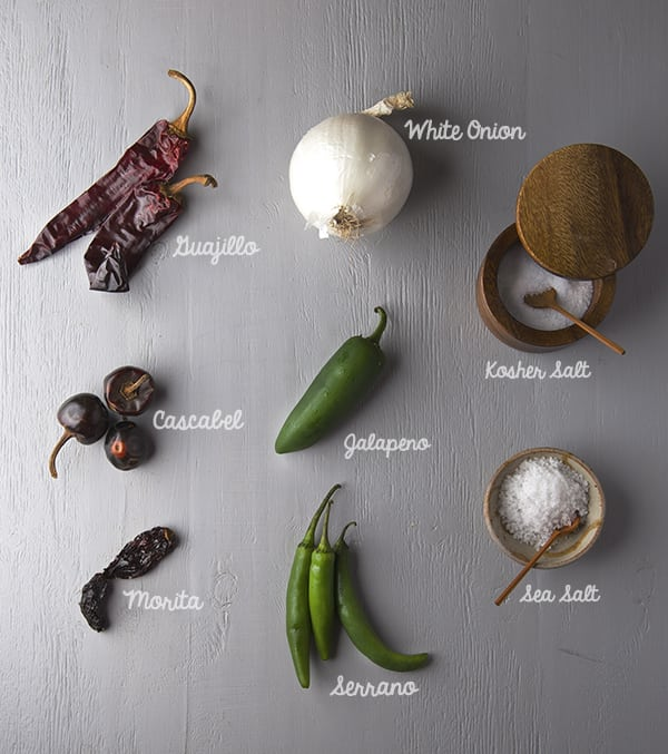 Howto-cook-Dry-Beans_Best condiments to cook your beans