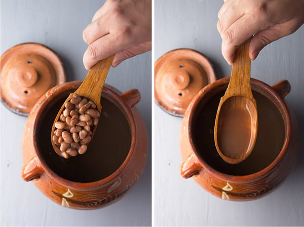 Howto-cook-Dry-Beans_Pinto-Beans