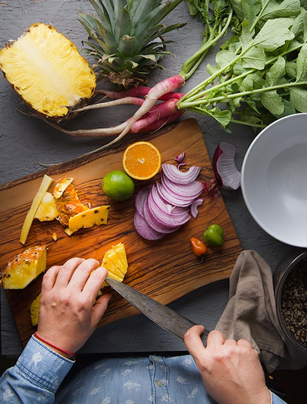 Chopping-Vegetables_Yes,-more-please!