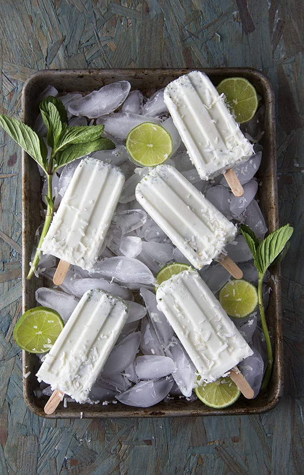 Coconut-Lime-Mint-Paletas_Yes,-more-please!