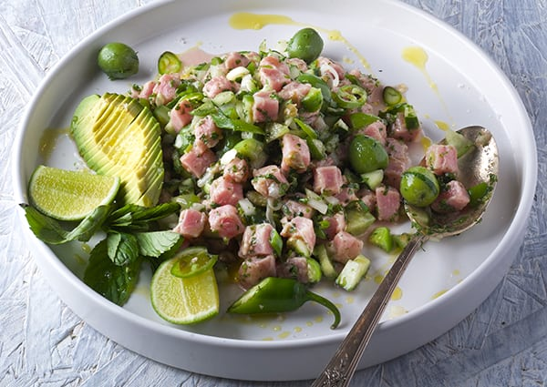 Ceviche-Verde-Tuna-Yes,-more-please!