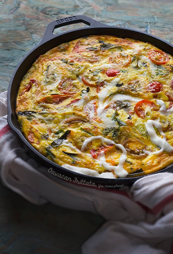 Oaxacan-Mexican-Frittata_Yes,-more-please!