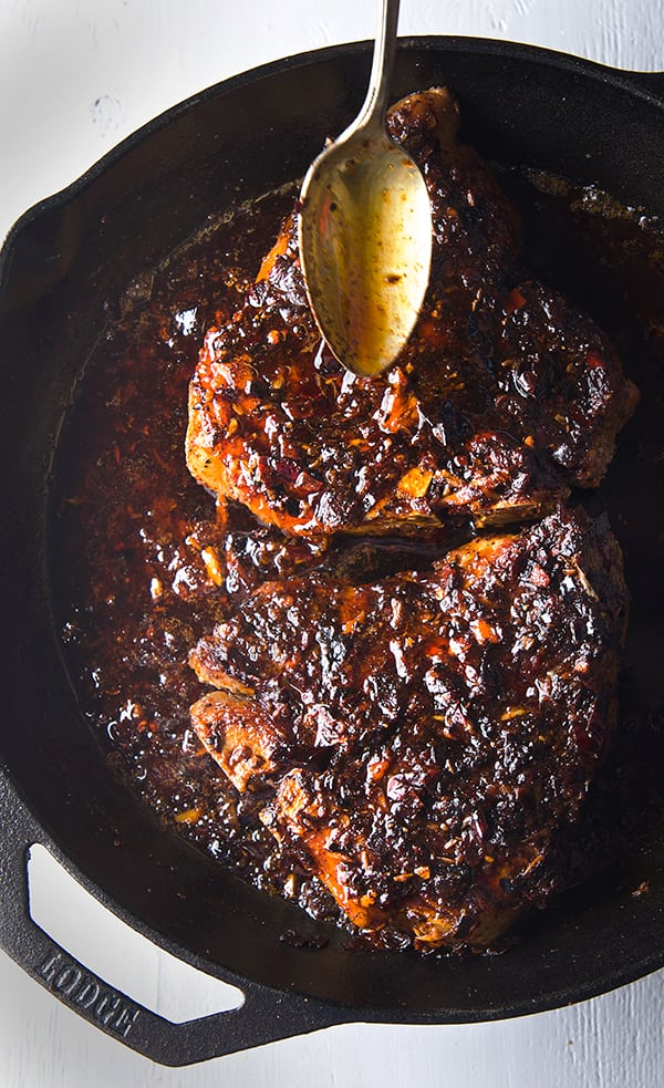 guajillo-pork-chops_adobo-yes-more-please